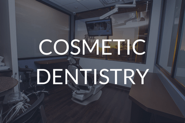 Cosmetic Dentistry in Newport Beach CA