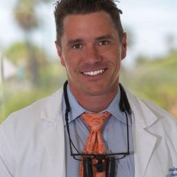 dr-andrew-spath