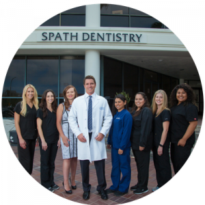 Newport Beach Dental Team