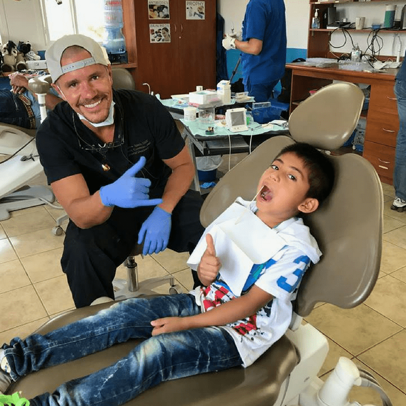 guatemala-dental-relief-mission-2017-2