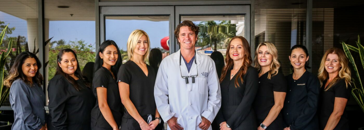 dentsit-newport-beach-dr-andrew-spath-team-homepage-photo-a