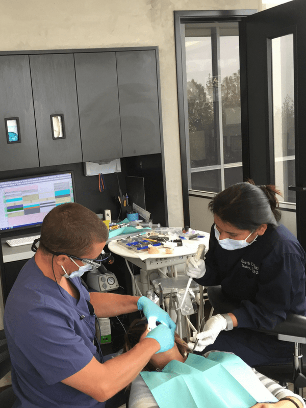 dental-exam-cleaning-in-newport-beach