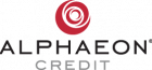 alphaeon_credit_logo_registered_transparent