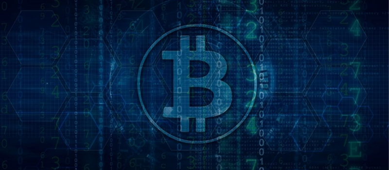 bitcoin-now-accepted-at-our-dental-practice